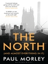The North (eBook): (And Almost Everything In It)
